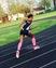 Athlete 920406 square