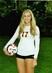 Alaina Mowinski Women's Volleyball Recruiting Profile