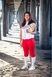 Montserra Fukumoto Softball Recruiting Profile