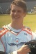 Ian Dexter Men's Lacrosse Recruiting Profile