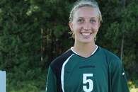 Anne Backlund's Women's Soccer Recruiting Profile