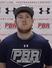 Trenton Thomas Baseball Recruiting Profile