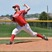 Jackson Dinkel Baseball Recruiting Profile
