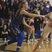 Megan Wheeler Women's Basketball Recruiting Profile