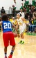 Tiffany Feliciano Women's Basketball Recruiting Profile