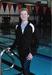 Tyler Endecott Men's Swimming Recruiting Profile