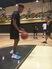 Seth Bradley J.r. Men's Basketball Recruiting Profile