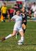 Lucy Murphy Women's Soccer Recruiting Profile