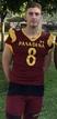 Richie Schroeder Football Recruiting Profile