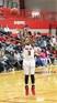 Marisa Snodgrass Women's Basketball Recruiting Profile