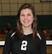 Riley O'Connell Women's Volleyball Recruiting Profile