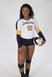 Athlete 926689 square