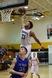 Elijah Lorentz Men's Basketball Recruiting Profile