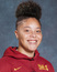 Tatianna Russell Women's Basketball Recruiting Profile