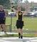 Athlete 928442 square