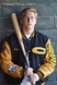 Philip Martin Baseball Recruiting Profile