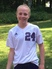 Rachael Tirjan Women's Soccer Recruiting Profile