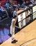 Malik Anderson Men's Basketball Recruiting Profile