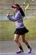 Athlete 929131 square
