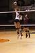 Jasmine Yun Women's Volleyball Recruiting Profile