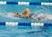 Emmaline Peterson Women's Swimming Recruiting Profile