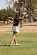Allie Crawley Women's Golf Recruiting Profile
