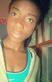 Onyinyechi Obelle Women's Track Recruiting Profile
