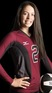 Emily Hodsdon Women's Volleyball Recruiting Profile