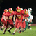 Galen Cox Football Recruiting Profile