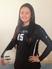 Kailee Yano Women's Volleyball Recruiting Profile
