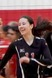 Sarah Skillman Women's Volleyball Recruiting Profile