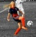 Beth Thomas Women's Soccer Recruiting Profile
