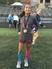 Natalia Jacobo Women's Track Recruiting Profile