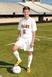 Bayley Rinehart Men's Soccer Recruiting Profile