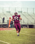 Angel Zamorano Football Recruiting Profile