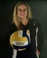 Aynsley Stier Women's Volleyball Recruiting Profile