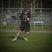 Austin Adair Men's Lacrosse Recruiting Profile