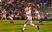 Kendall Davis Football Recruiting Profile