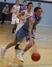 Duane Washington Jr. Men's Basketball Recruiting Profile