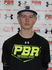 Leo Pfarr Baseball Recruiting Profile