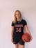Karli Cauley Women's Basketball Recruiting Profile