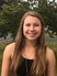 Brooke Kelley Women's Swimming Recruiting Profile