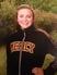 Alexa Rybicki Women's Diving Recruiting Profile