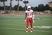 Jonathan Cervantes Football Recruiting Profile