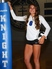 Marielle Corbett Women's Volleyball Recruiting Profile
