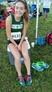 Bronwyn Eyeington Women's Track Recruiting Profile