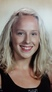 Isabel Waite Women's Swimming Recruiting Profile