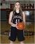 Caitlyn Phillips Women's Basketball Recruiting Profile