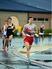 Athlete 945772 square
