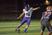 Devin Ogle Football Recruiting Profile